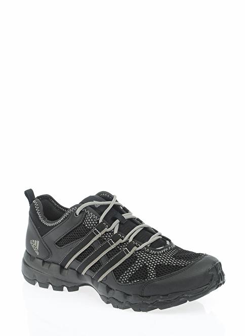 adidas Sports Hiker Siyah